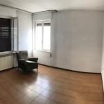 Vendesi-calcinato-appartamento-terreno31